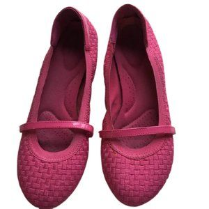 Dexflex Comfort Women's Shoes